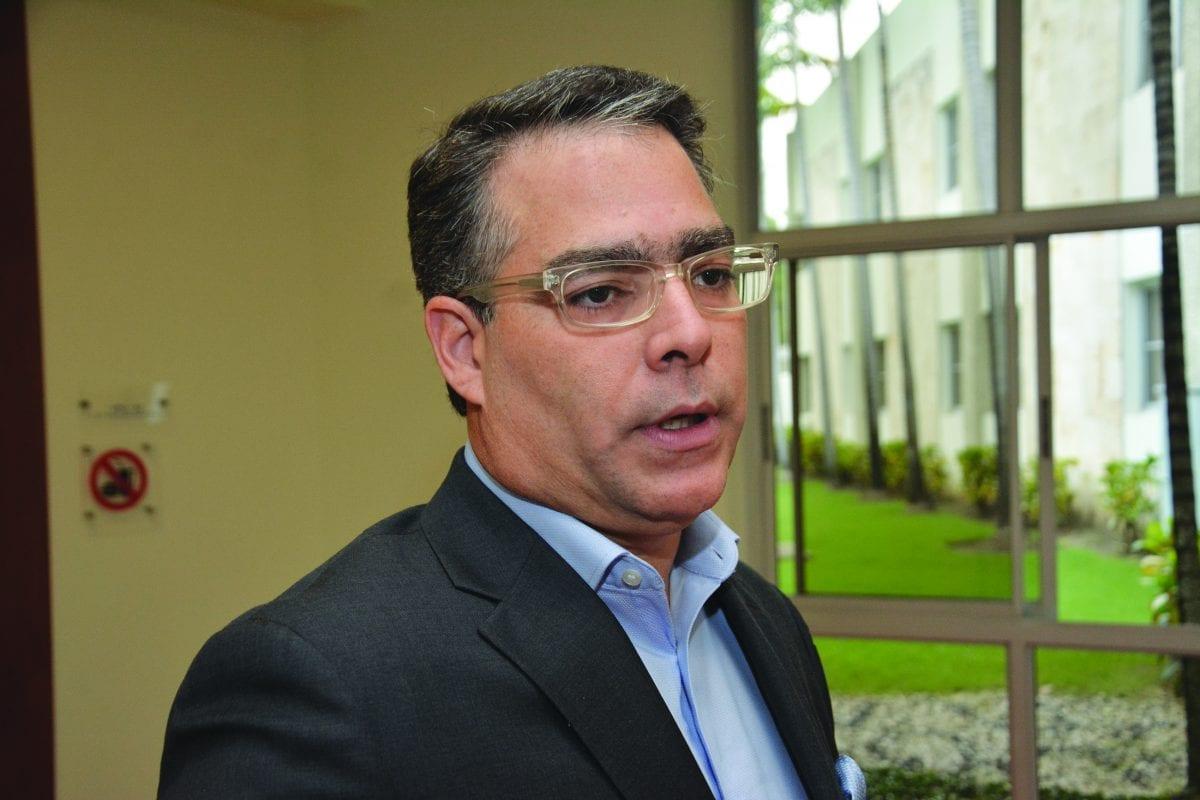 El CREES considera exagerado aumento de RD$45,629 millones al gasto público