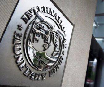 El Fondo Monetario Internacional ve incertidumbre en recuperación de la economía