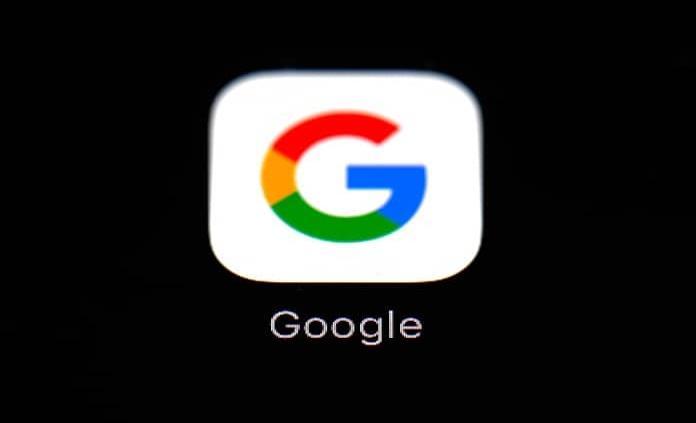 """Google retira la aplicación india diseñada para borrar las """"apps"""" chinas"""