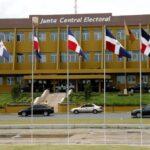 JCE recibe segundo informe de Cancillería sobre voto en el exterior