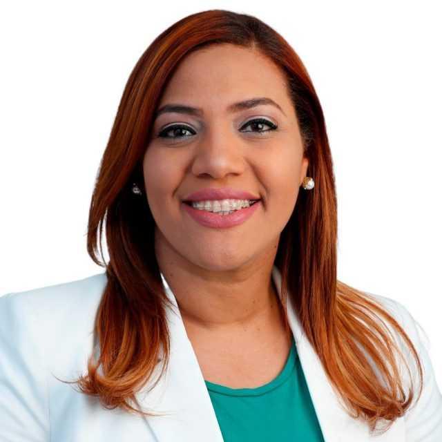 Johanna Parra dice primera resolución el 16 de agosto será para construcción de la Ciudad de la Salud en SDE
