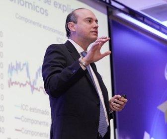 Corficolombia proyecta incremento del déficit fiscal a niveles de 8% en 2020