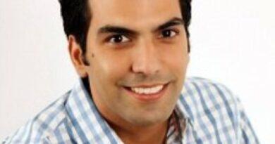 Juan José Rojas exhorta -antes de votar- analizar si necesidades sociales han sido cumplidas