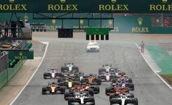 """La F1 regresará sin planes de introducir ningún """"truco"""""""