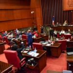 La batalla por el estado de emergencia vuelve a la Cámara Diputados