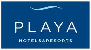 Playa Hotels aplica plan de seguridad a la altura de las expectativas de sus huéspedes