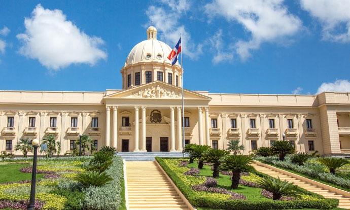 Presidente promulga ley que modifica el Presupuesto General del Estado