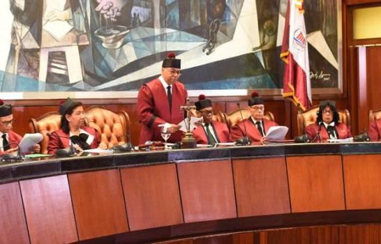 Tribunal Constitucional ratifica que las relaciones en concubinato generan derechos