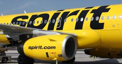 Spirit Airlines programa vuelos a Punta Cana y Santo Domingo a partir del 01 de julio desde Fort Lauderdale