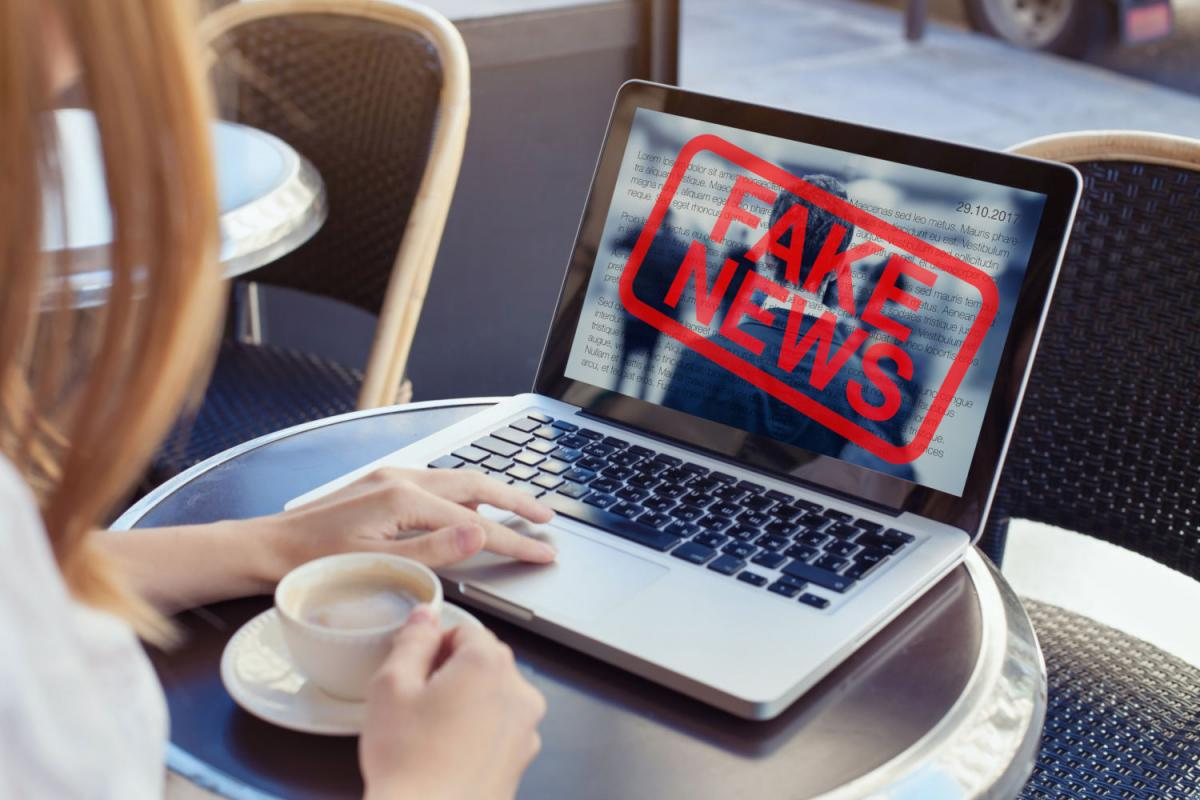 Google, Twitter y Facebook entregarán informes mensuales a la UE sobre las fake news de la COVID-19