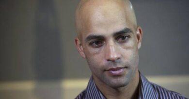 Extenista James Blake recuerda incidente con policía en NY