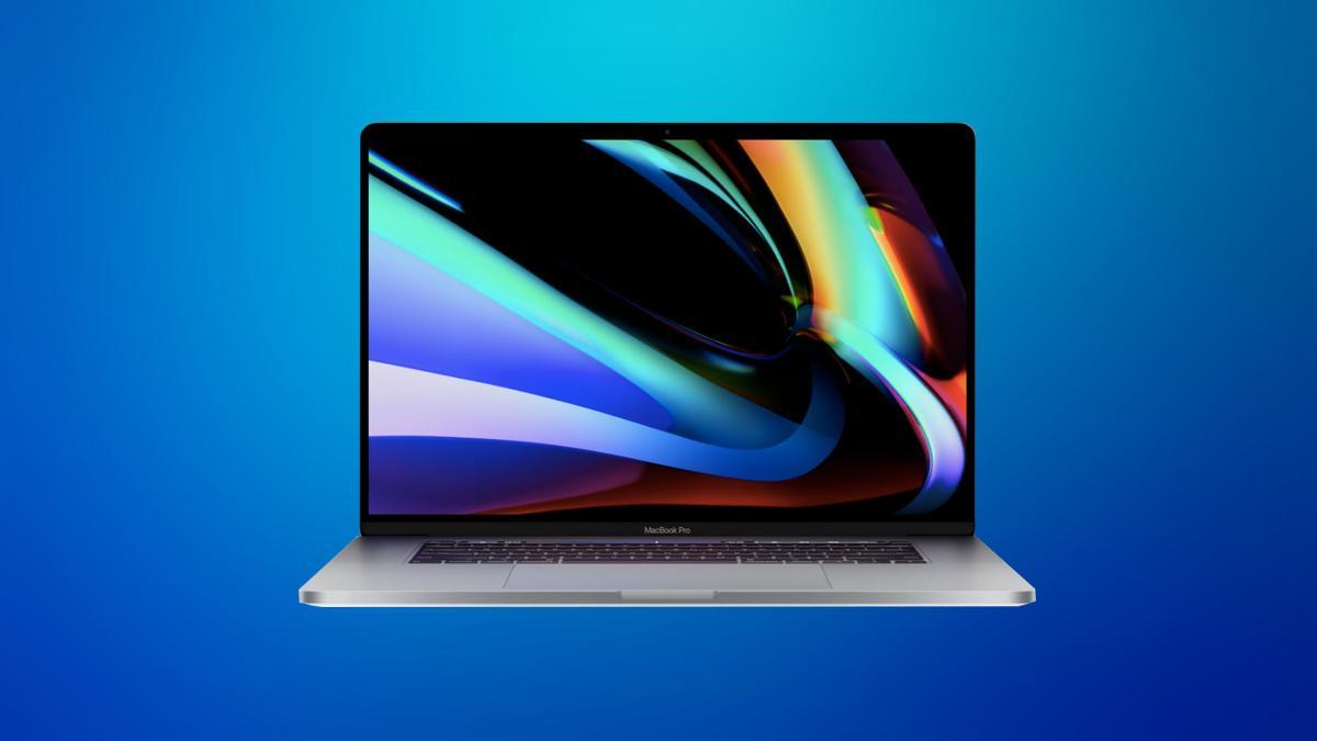 El MacBook Pro de 15 pulgadas más poderoso con un Core i9 y 16GB de RAM ya está rebajado en TuImeiLibre
