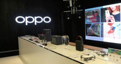 Oppo confirma estar trabajando en una Smart TV que se lanzaría este año