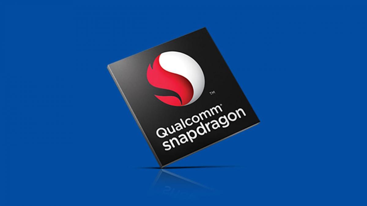 Snapdragon 865 Plus de Qualcomm está cerca, una versión más potente que llegaría en julio