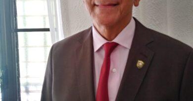 Fundación Dominicanos Residentes en el Extranjero exige a agencias remesadoras cumplir ley de transferencia