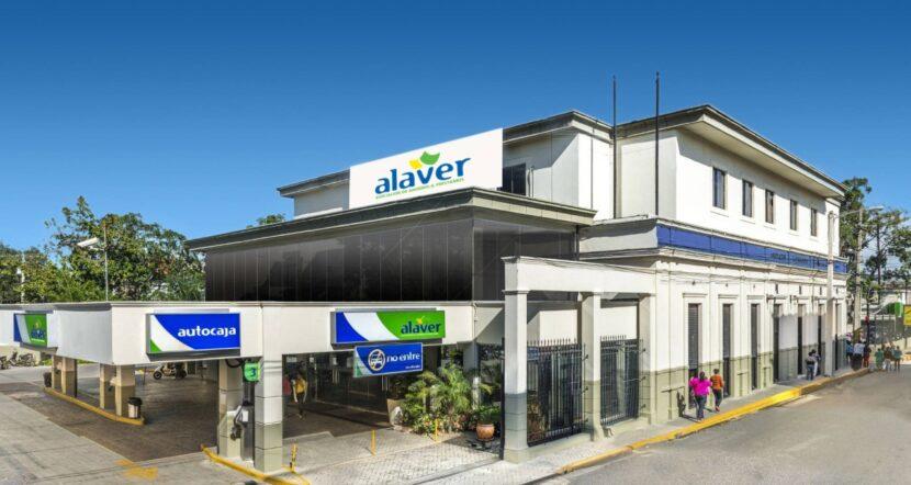Alaver extiende hasta el 31 de julio sus medidas de alivio financiero a clientes