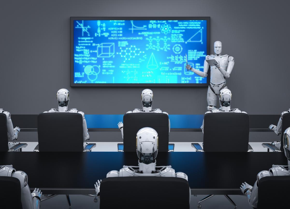 Creador de Watson trabaja en el siguiente gran reto de la inteligencia artificial: el sentido común