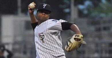 Yankees dejan en libertad 42 jugadores, la mayoría dominicanos