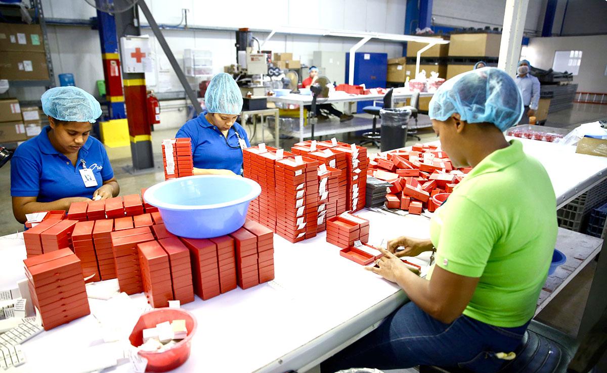 Los trabajadores dominicanos necesitan más que el 30% de los fondos de pensiones