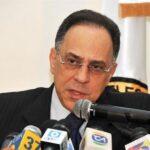 Marranzini cree es acertada la eliminación de la CDEEE