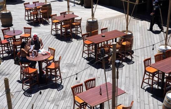 Bares y restaurantes piden a Abinader que aplique un paquete de ayuda para superar la crisis
