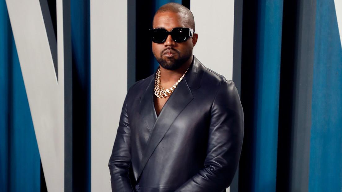 """Kanye West anuncia que participará en la carrera presidencial del 2020 y recibe """"el apoyo total"""" de Elon Musk"""