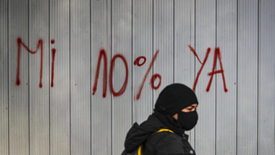 Piñera anuncia que promulgará ley que permite el retiro del 10 % del fondo de pensiones
