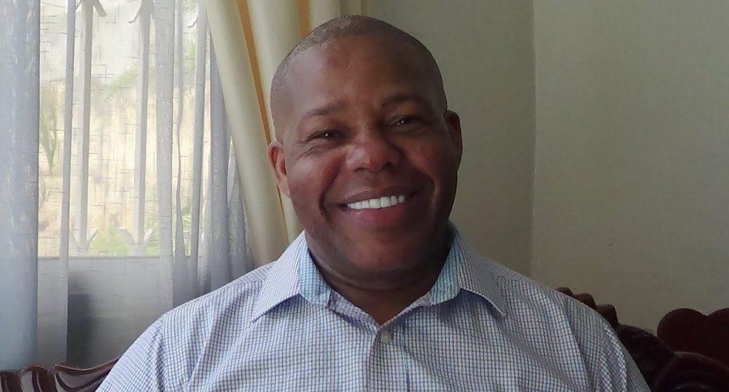 Designan Adán Peguero presidente Comisión de Evaluación de Personal de la provincia de Santo Domingo
