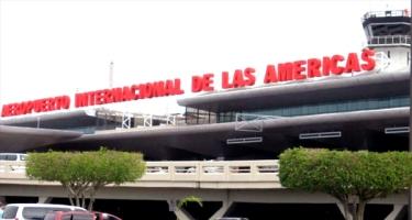 AILA: llegan más pasajeros con prueba lista contra el Covid-19