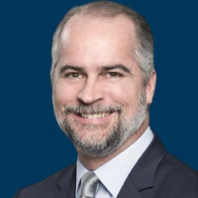 Alejandro Fernández W, será Superintendente de Bancos