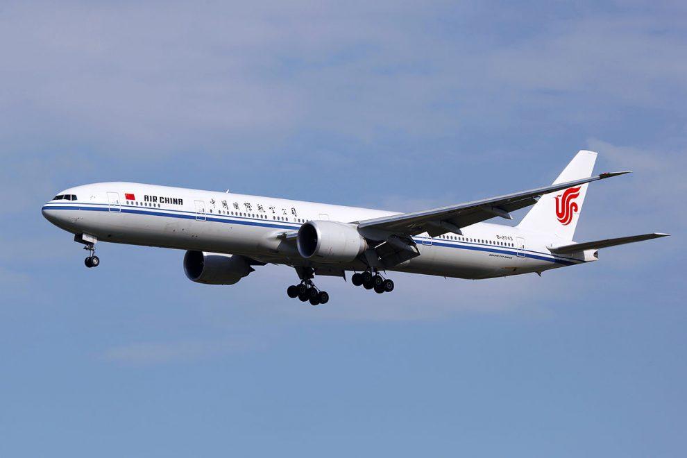 Las aerolíneas retrasan a 2024 la recuperación del tráfico previo al covid-19