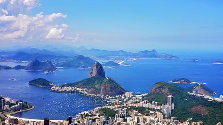 Brasil registra casi 43.000 nuevos casos de coronavirus y 1.199 muertes en un solo día
