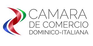 CCDI invita a la conferencia con Frank Rainieri sobre las perspectivas del turismo y su recuperación