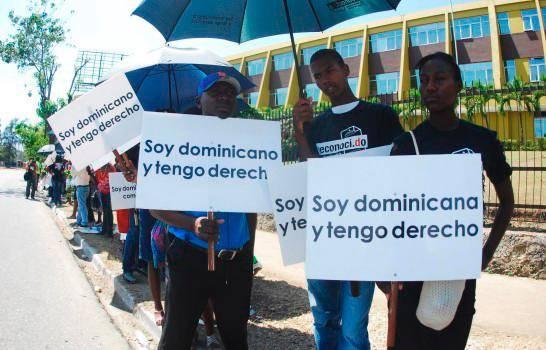 Advierten que nuevo canciller impulsaría agenda que amenaza la dominicanidad
