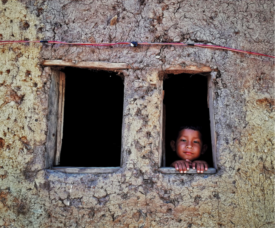 Cada foto que participa en NEXT IMAGE tiene una historia que contar