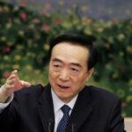 EE.UU. sanciona a políticos chinos por supuestos abusos contra DD.HH. en una región musulmana