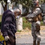 ¿En qué consiste la posible reforma para que los chilenos retiren dinero de su fondo de pensiones?