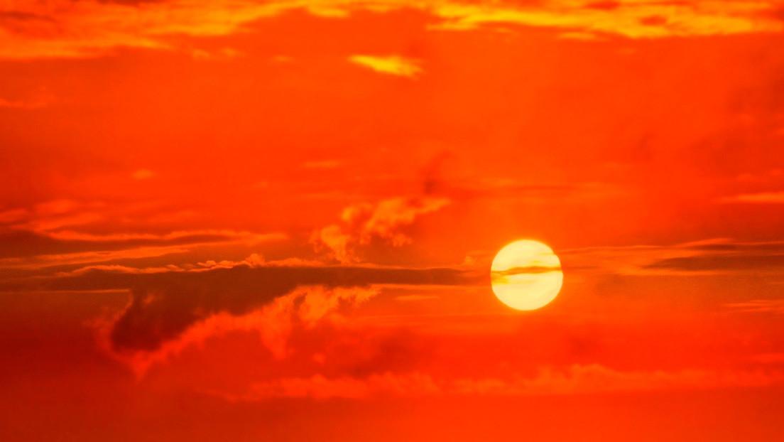Este sábado la Tierra alcanzará su punto más alejado al Sol y su velocidad orbital mínima