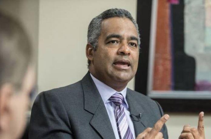 Expresidente de Asonahores pide drasticidad en aplicación medidas COVID 19