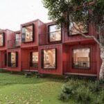 """""""Eco Galera"""" es el nuevo proyecto que tiene en carpeta la cadena de hoteles Hodelpa en Samaná, Rep. Dominicana"""