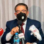 Guillermo Moreno exhortó a los nuevos legisladores a seguir el ejemplo y renunciar a los beneficios