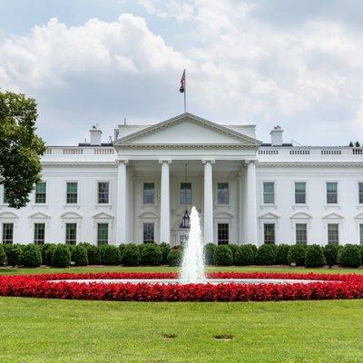 La Casa Blanca abandona sus planes de deportar a estudiantes extranjeros que estudien en línea