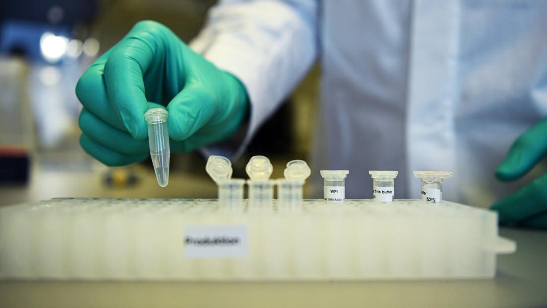 Los motivos por los que la vacuna contra el coronavirus puede fracasar en EE.UU.