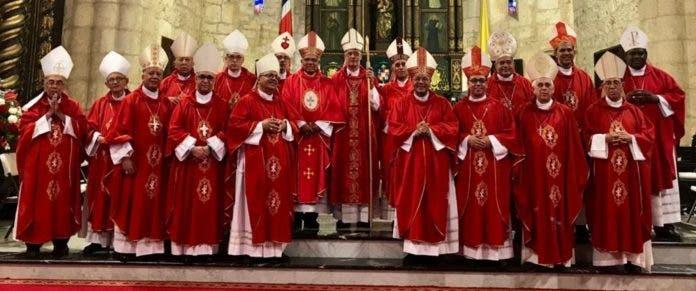 Obispos instan a votar con madurez y acatar resultados de las elecciones