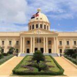 ¿La transición hará que el Palacio Nacional vuelva a la normalidad?