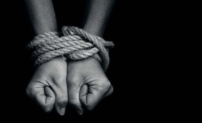 Por tráfico de personas, PN ha rescatado 559 y ha arrestado a otros 160 desde el 2018