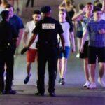 Reino Unido impone cuarentena de dos semanas para todos los viajeros que lleguen desde España