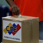 Se abre la jornada especial de registro electoral en Venezuela con miras a las parlamentarias de diciembre