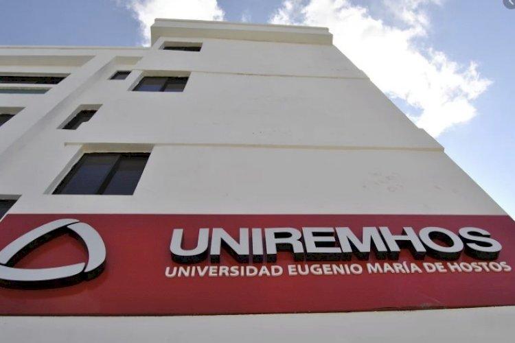 UNIREMHOS y la Escuela Audiovisual Mediax ofrecen diplomado en Educación Virtual