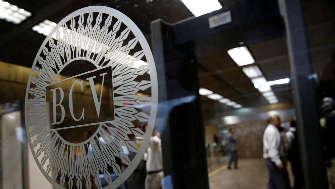 Venezuela podrá apelar el fallo de la Justicia británica que le denegó el acceso a su oro depositado en Londres